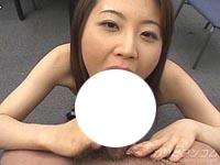 【AV】稲盛麗奈★やはり性教育は実践に限る!![無料動画]