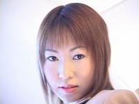 千堂まことの動画