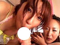 【AV】中島あいり★キレイなお姉さんは好きですか?[無修正]